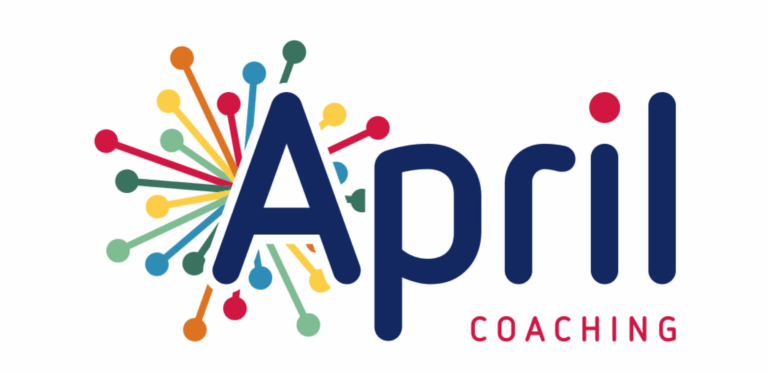 April Coaching